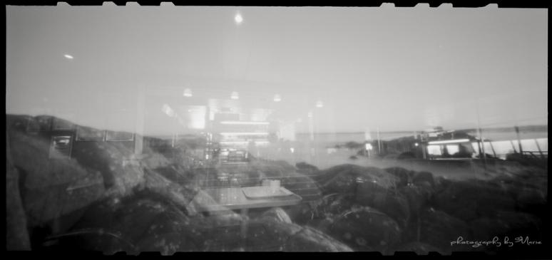 Zero Image 612F Ilford FP4+ Kodak Tmax dev 1:4